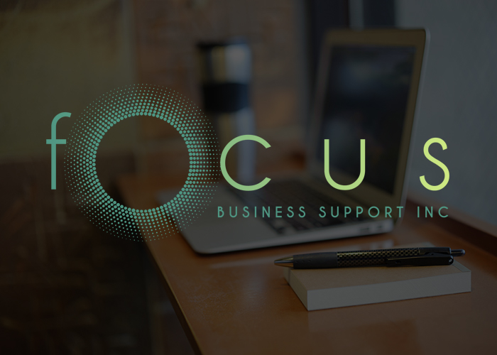 Focus Business Support Inc.