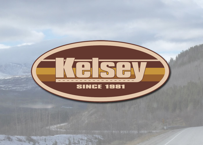 Kelsey Trail Trucking and Kelsey Pipelines