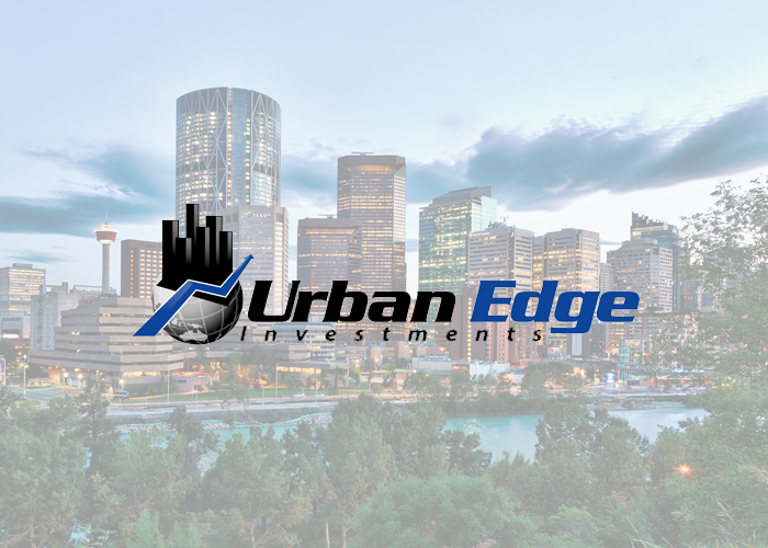 Urban Edge Investments