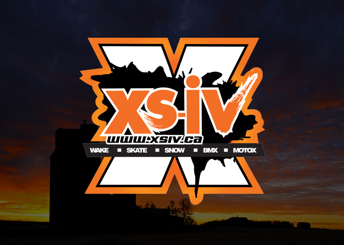 XS-iV Boardshop