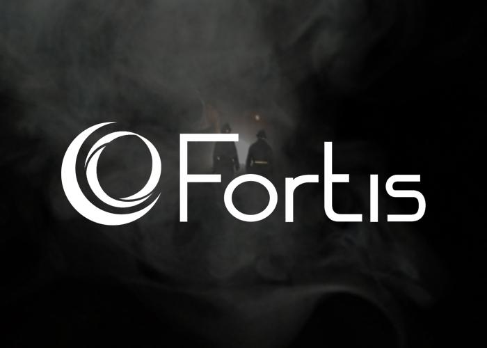 Fortis Corporation