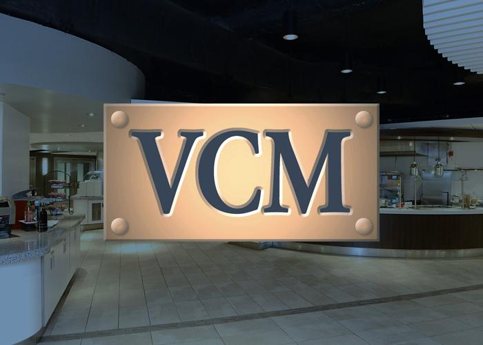 VCM Construction Ltd.