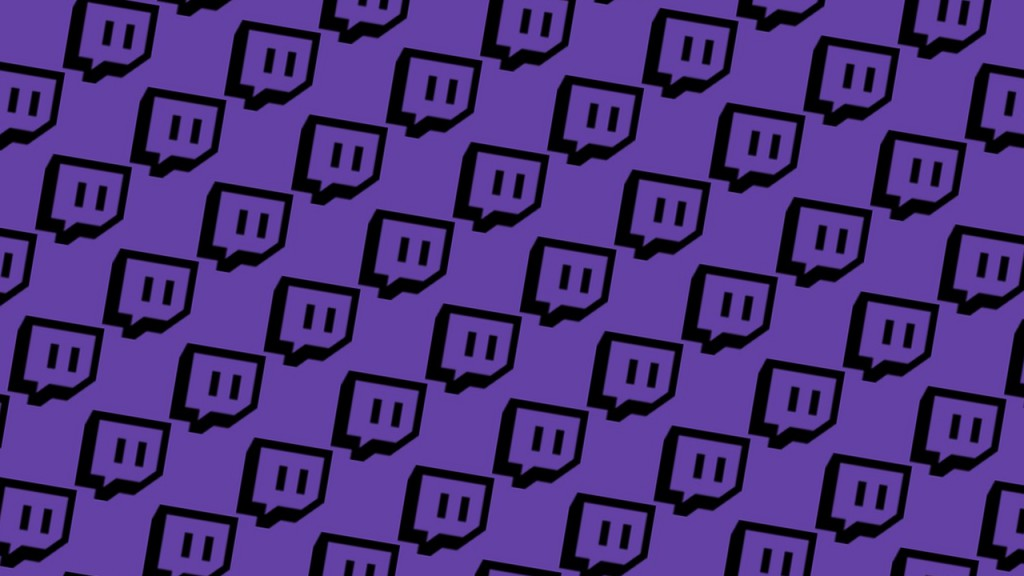 Check if a twitch channel is live using php in wordpress black check if a twitch channel is live using php in wordpress black atlas creative website development and graphic design saskatoon sk stopboris Image collections