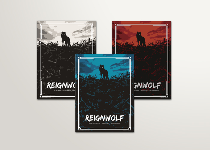 reignwolf-slide-9